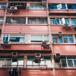 Vivid-Invest-How-to-find-out-if-a-Hong-Kong-Flat-is-a-good-real-estate-investment